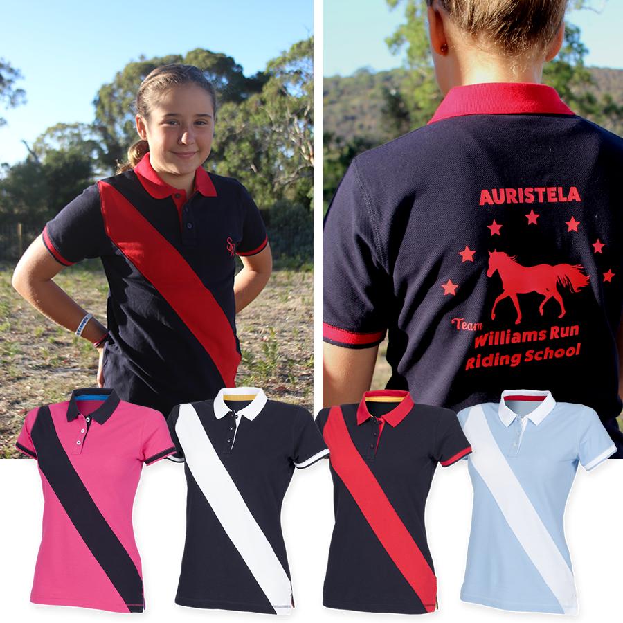 Horse Clothes