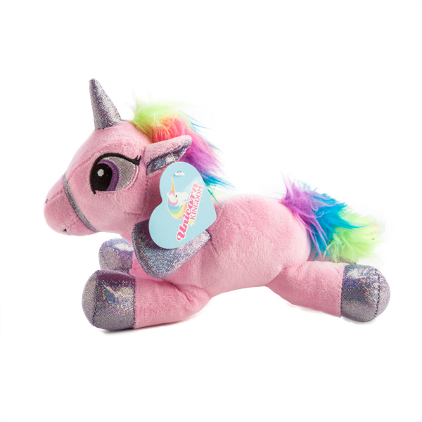 Soft Horse Toys