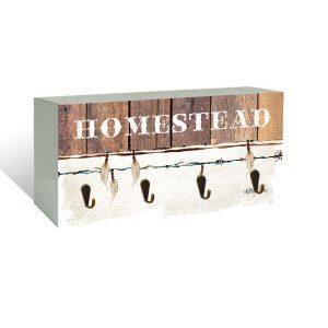 homestead_key_hook