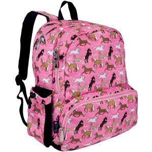 Wildkin Bags