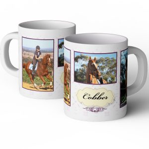 Personalised_Horse_Mug_Pattern_2