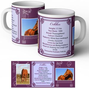 Personalised_Profile_Mug_Purple_wrap