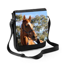 Your photo shoulder bag