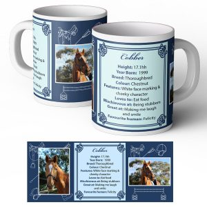 Profile_Personalsied_Horse_mug_wrap