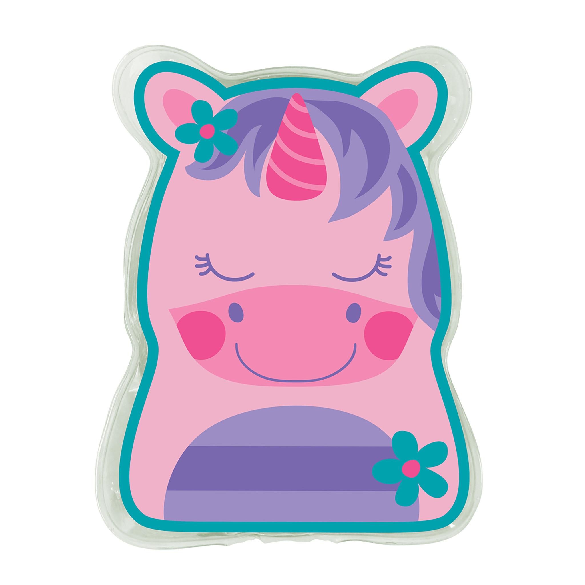 unicorn freezer friend