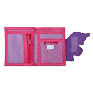 unicorn wallet