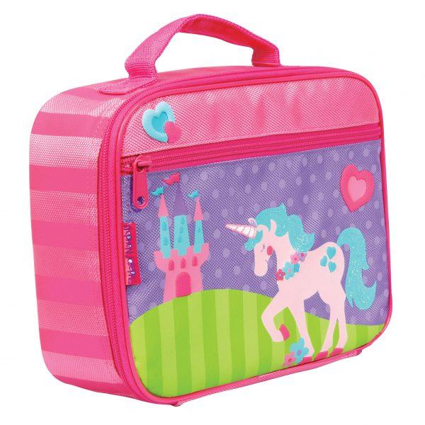 unicorn lunch box