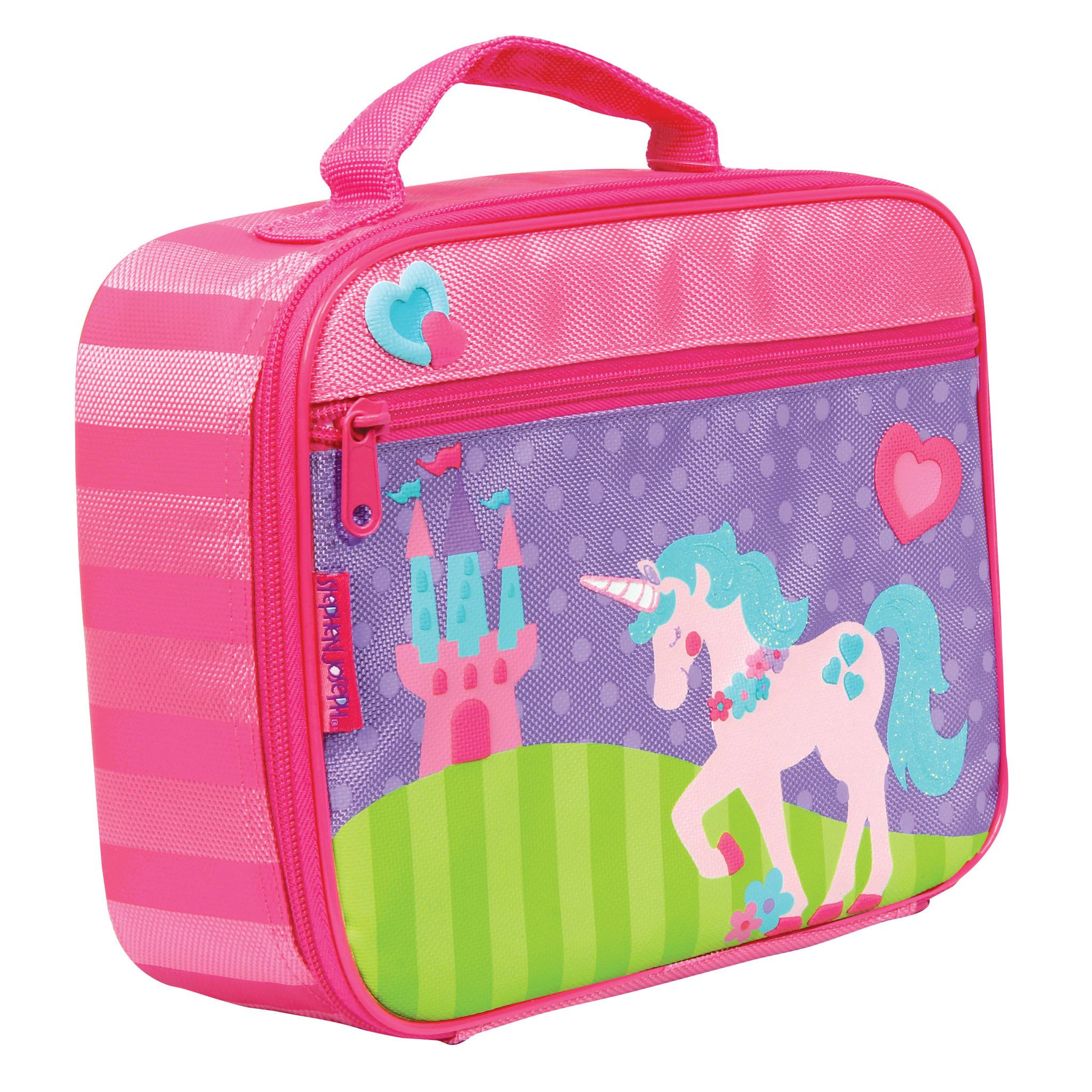 Unicorn Lunch Box Filly And Co Horse Gifts