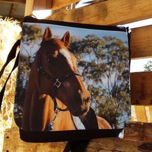 Your_Photo_Shoulder_Bag