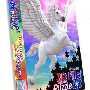 Artgame_JS6UPF_Unicorn-Pigasus_Box-400x600