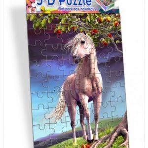 Artgame_MJS22HH_Horse_Heaven-400x600