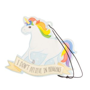 Unicorn Air freshner