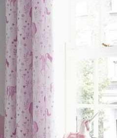 folk_unicorn_curtains_pink