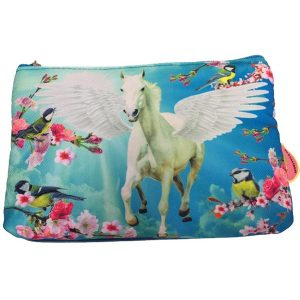 pegasus accessory pouch