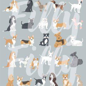 Medium_dogs-01