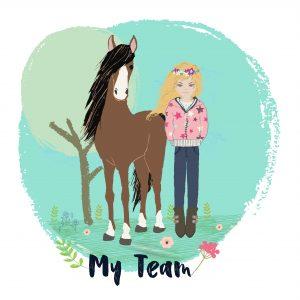 my_team-1-01
