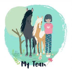 my_team_3-01