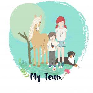 my_team_3