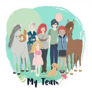 my_team_4-01