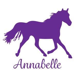 Simple_Name_Purple-01