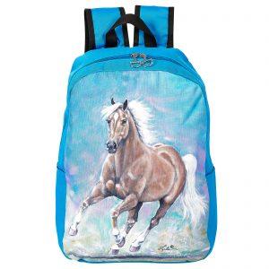 Palomino Backpack