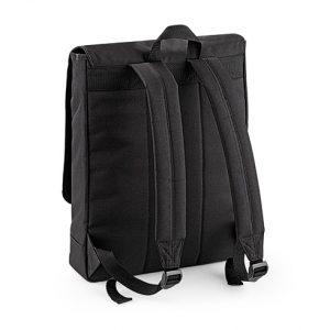 bagbase_bg955_black_rear