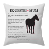 horse mothers day gift