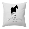 Mothers_day_horse_Cushion_Back