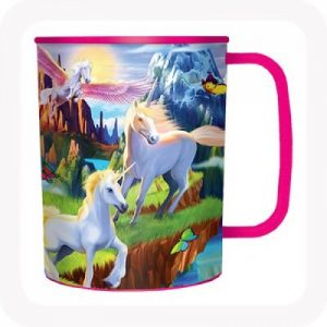 Unicorn Bliss Cup