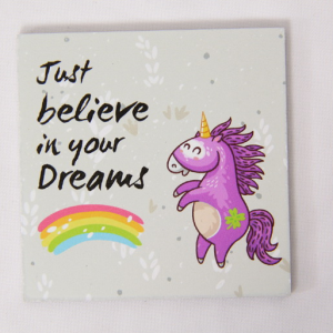 unicorn magnets