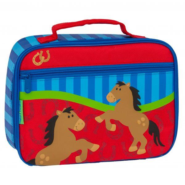colt lunch box