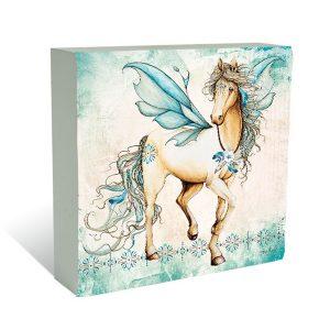 Pegasus Block