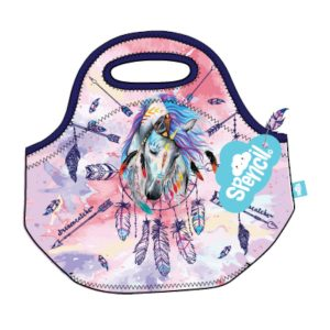 Dreamcatcher Horse Lunch Bag