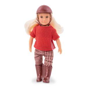 Briella Lori Doll