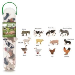 farm gift set collecta