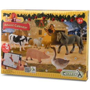 Model/Toy Horses