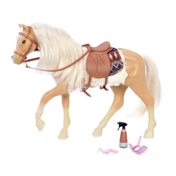 Lori American Quarter Horse