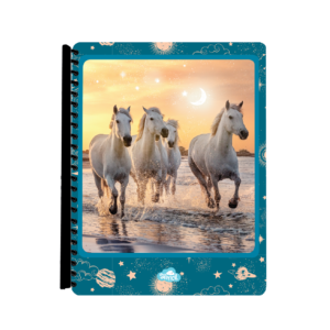 Cosmic_Canter_Display_Book
