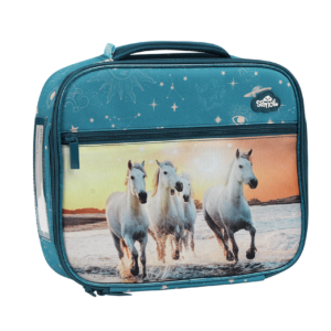 Horse Lunch Boxes